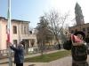 bersaglieri-borsea-09