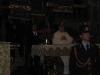 congresso-2006-039.jpg