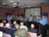 congresso-2006-069.jpg