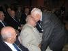 congresso-2006-073.jpg