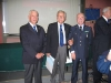congresso-2006-081.jpg