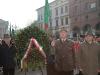 Alpini Piazza Vittorio E.II/ 06 02 2011