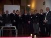 foto-gruppo-comitato-al-conservatorio-9-2-13