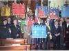visione-del-18-03-2012