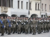 saluto-militari-caserma-silvestri-11