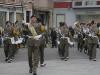 saluto-militari-caserma-silvestri-14