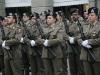 saluto-militari-caserma-silvestri-21
