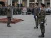 saluto-militari-caserma-silvestri-22