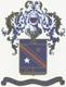istituto nastro azzurro rovigo
